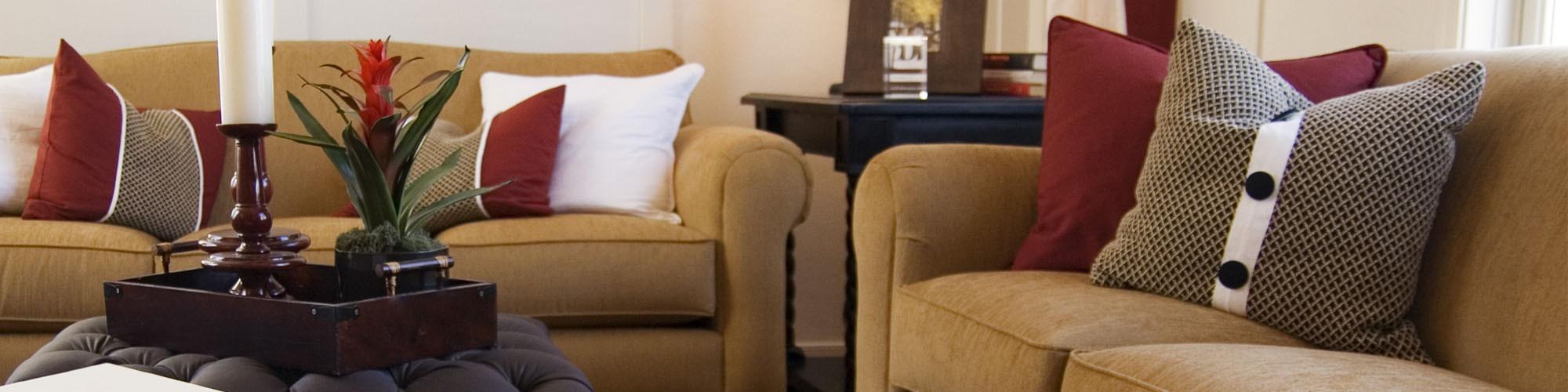 Furniture Repair Bloomington Mn