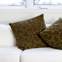 Furniture Upholstery & Reupholstery Services