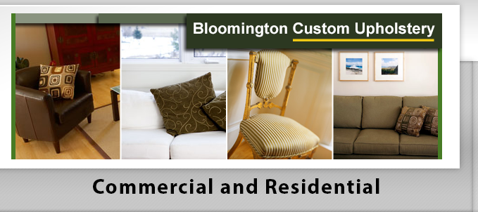 Reupholstery Services Furniture Upholstery Bloomington Mn